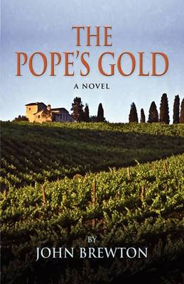 THE Pope's Gold