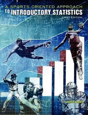 A Sports-Oriented Approach to Introductory Statistics