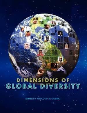 Dimensions of Global Diversity