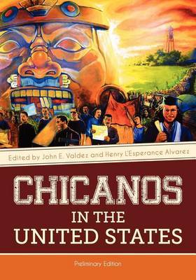 Chicanos in the United States