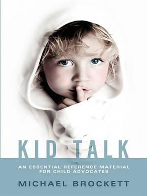Kid Talk