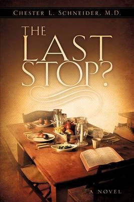 The Last Stop?