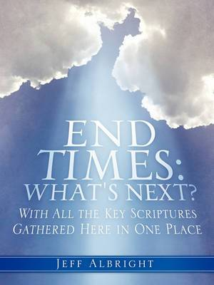 End Times: What's Next?