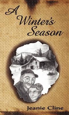 A Winter's Season