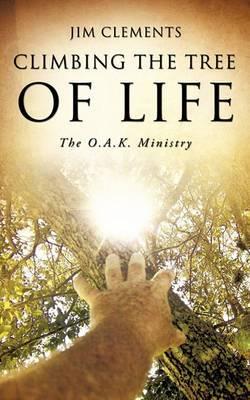 Climbing the Tree of Life