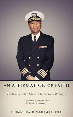 An Affirmation of Faith