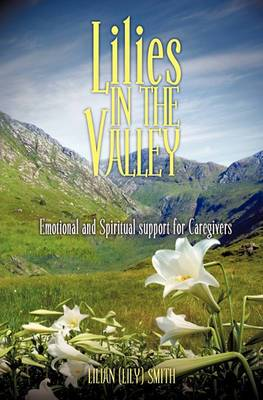 Lilies in the Valley