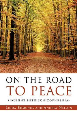 On the Road to Peace