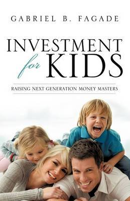 Investment for Kids
