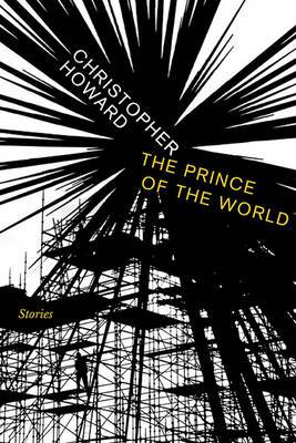 The Prince Of The World: Stories