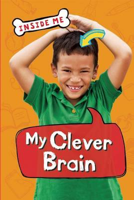 My Clever Brain
