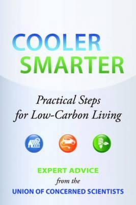 Cooler, Smarter: Practical Steps for Low-carbon Living