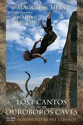Lost Cantos of the Ouroboros Caves