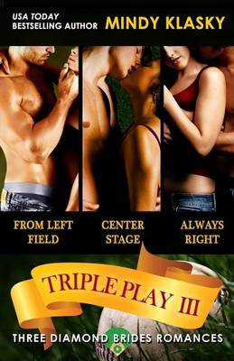 Triple Play III