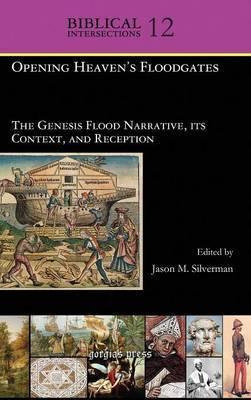 Opening Heaven's Floodgates