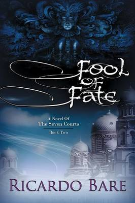 Fool of Fate