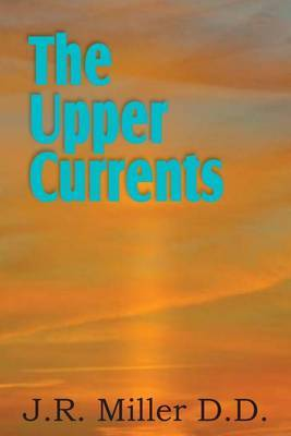 The Upper Currents