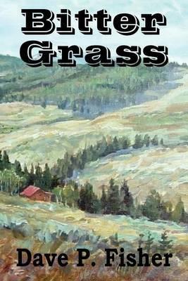 Bitter Grass