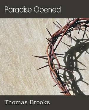 Paradise Opened