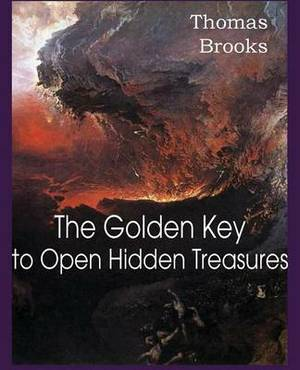 The Golden Key to Open Hidden Treasures