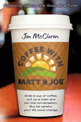 Coffee with Matt & Joe