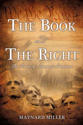 The Book and the Right