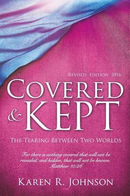 Covered & Kept