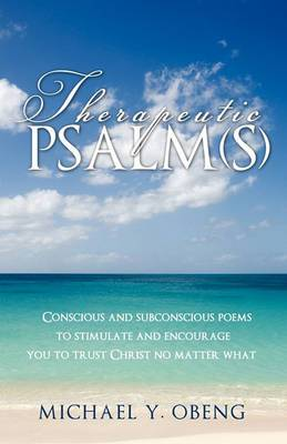 Therapeutic Psalm(s)