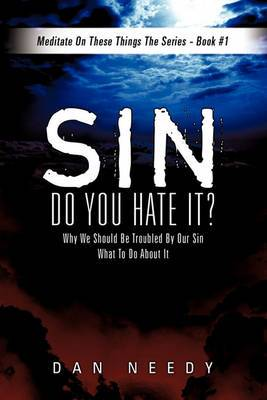 Sin- Do You Hate It?