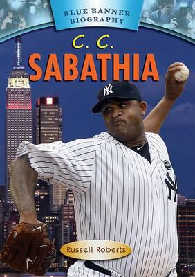 C.C. Sabathia