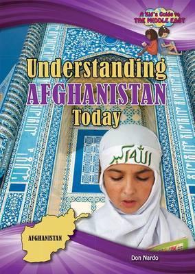Understanding Afghanistan Today