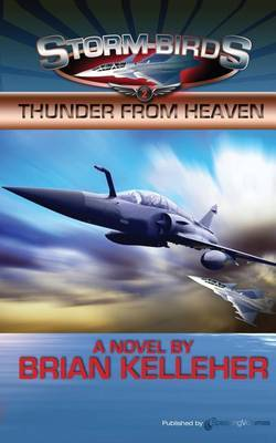 Thunder from Heaven: Storm Birds