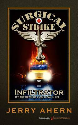Infiltrator: Surgical Strike