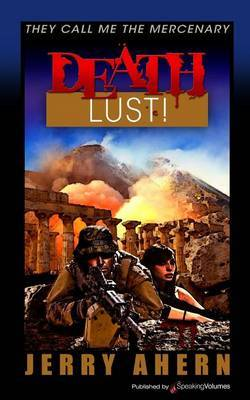 Death Lust!