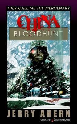 China Bloodhunt