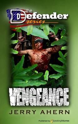 Vengeance: The Defender
