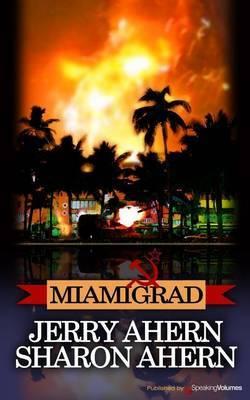 Miamigrad