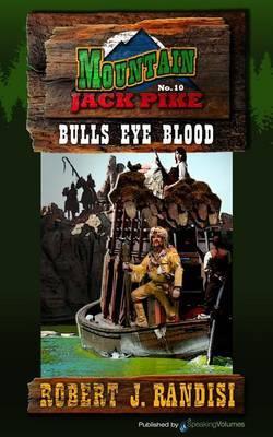 Bulls Eye Blood