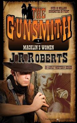Macklin's Women: The Gunsmith