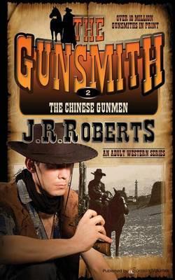 The Chinese Gunmen: The Gunsmith