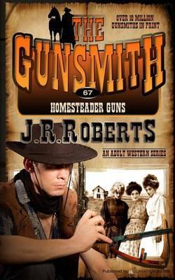 Homesteader Guns