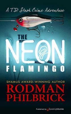 The Neon Flamingo