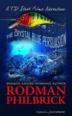 The Crystal Blue Persuasion