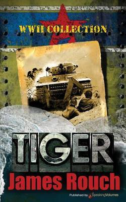 Tiger: WWII Collection