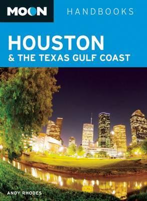 Moon Houston & the Texas Gulf Coast