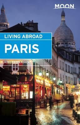 Moon Living Abroad Paris