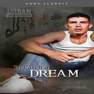 To Catch a Dream Audio
