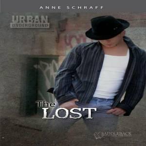 The Lost Audio