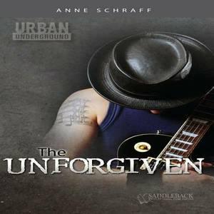 The Unforgiven Audio