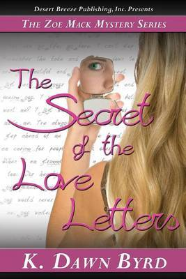 Secret of the Love Letters